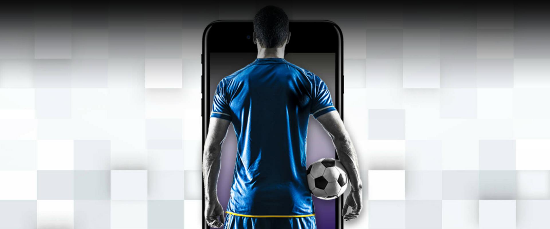 PlayerXP: la sport platform per atleti
