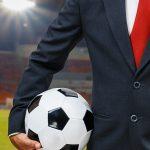sport e business