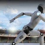 intelligenza artificiale e sport 4.0