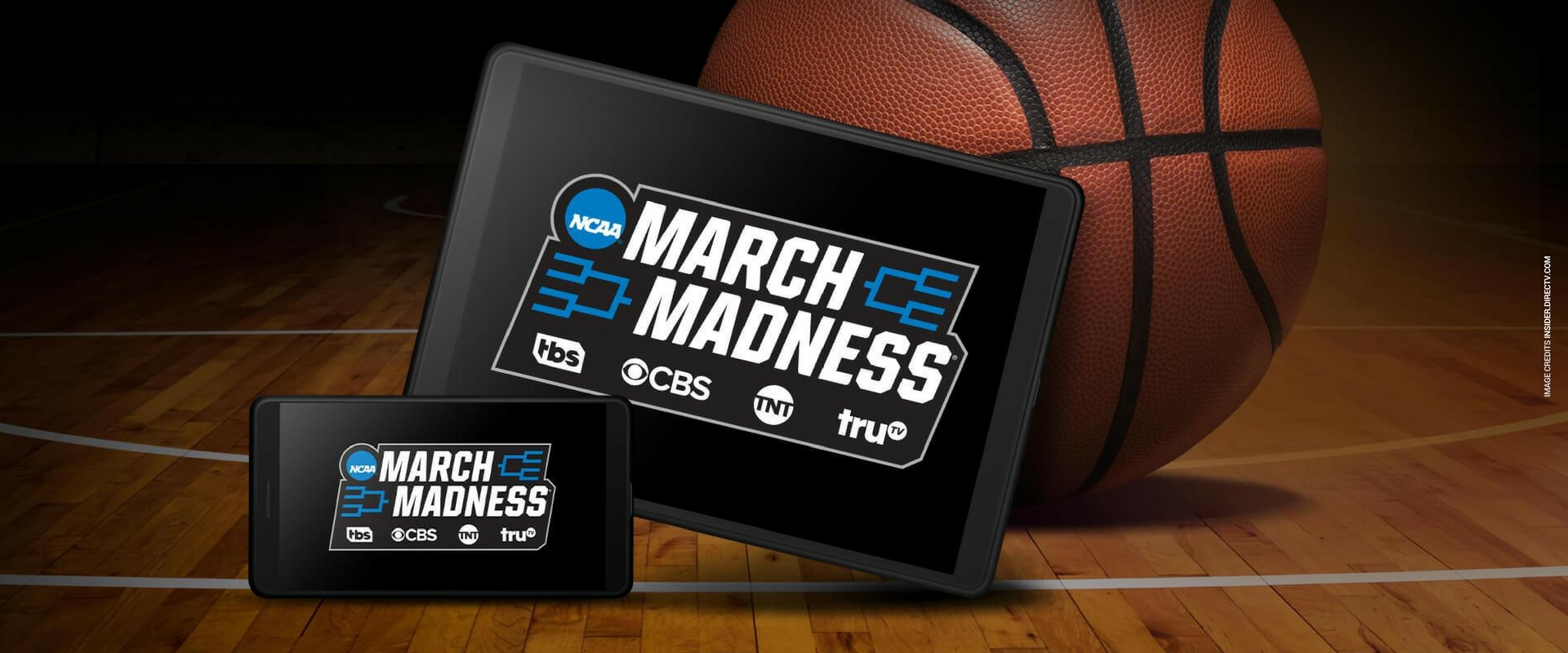 march madness live app mobile