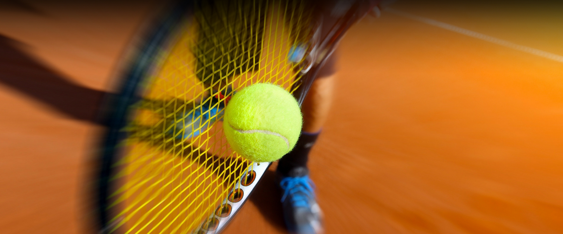 tennis e fan engagement