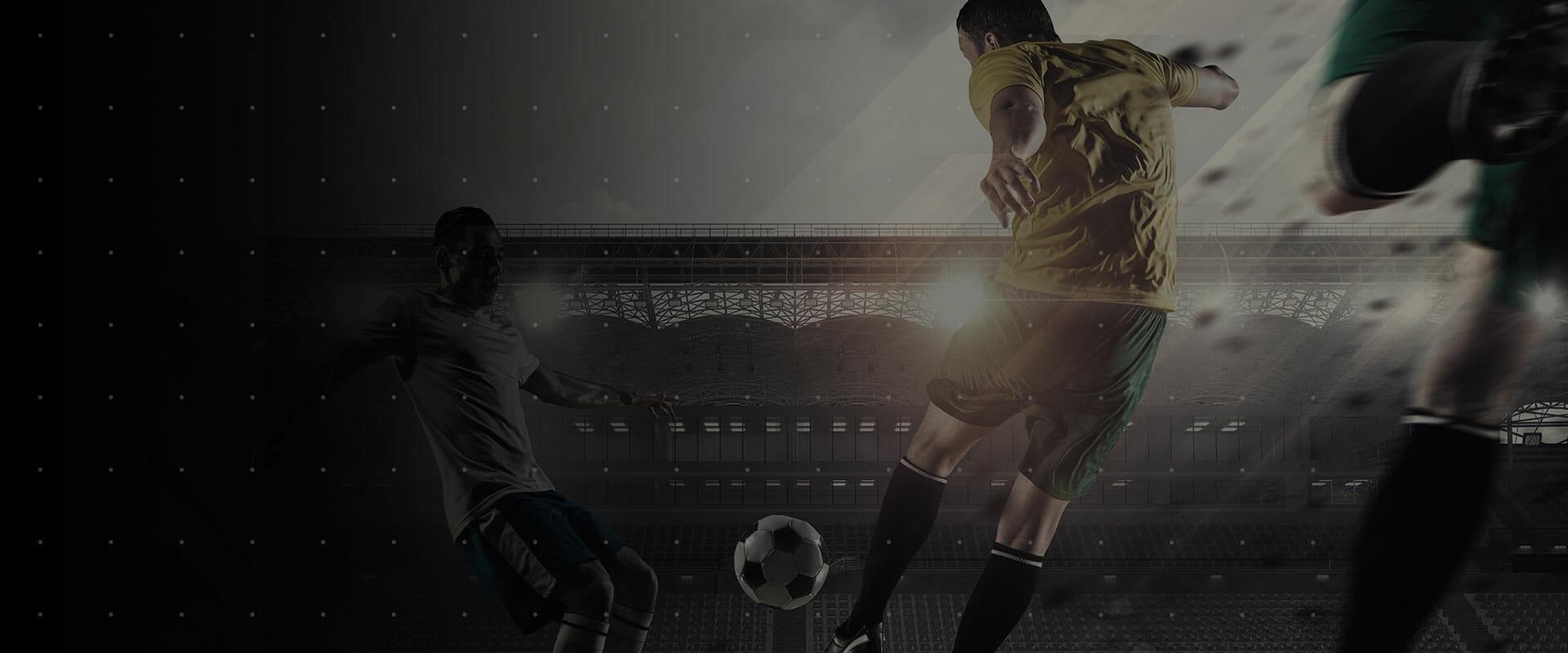 european football club report maggio