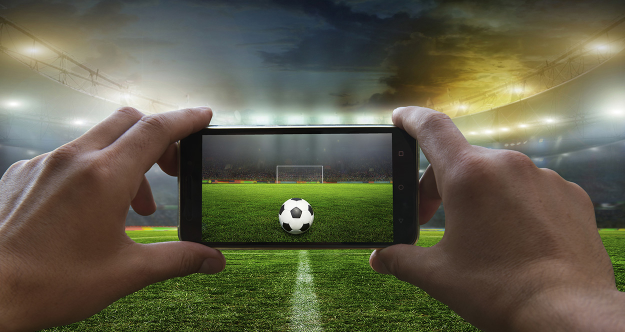 sport digital transformation e disintermediazione
