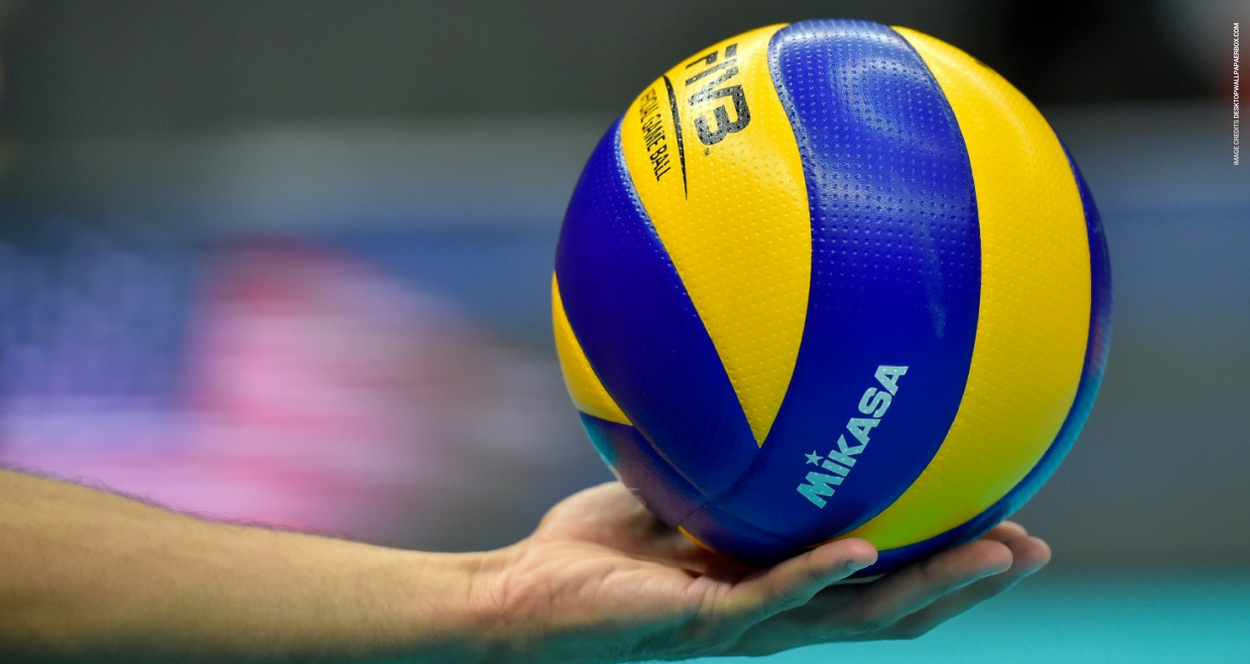 lega volley serie a e sport marketing 4.0