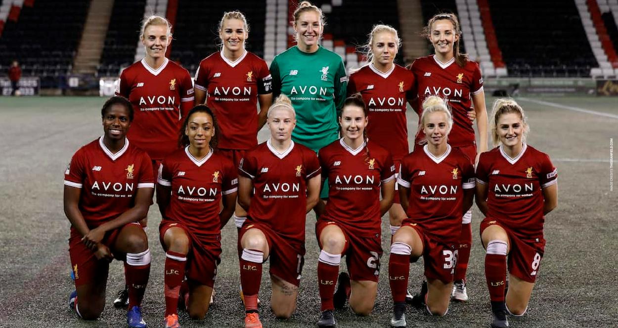 calcio femminile e sport management 4.0