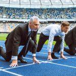 Sport Industry
