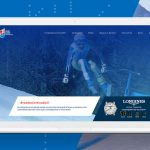 Digital Transformation di Cortina 2021