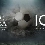 IQUII e Calcio e Finanza