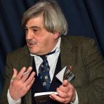 Giorgio Cimbrico