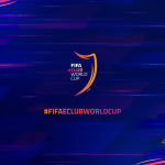 FIFA eClub World Cup