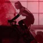 Ciclismo virtuale, piattaforme tecnologiche e il ruolo secondario della TV