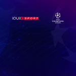 UEFA Champions League 2020