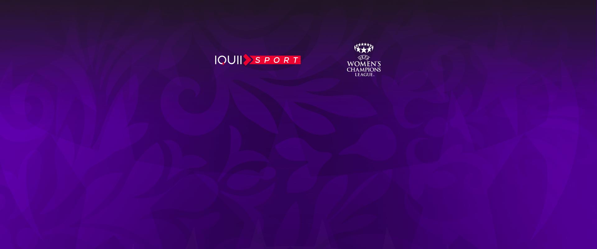 UEFA Women's Champions League 2020