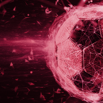 La Sport Digital Transformation in Italia: la spinta della pandemia