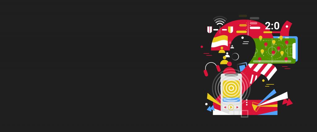 Sport Digital Trend 2021