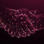 Fan Engagement e partner: la digitalizzazione delle sponsorship