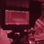 Virtual Media Hub