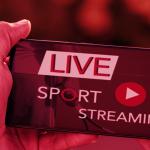 sport e media