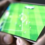 Rethinking Sport Business
