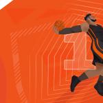 """The Basketball League"""